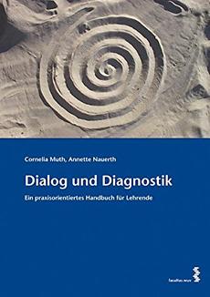 Dialog und Diagnostik